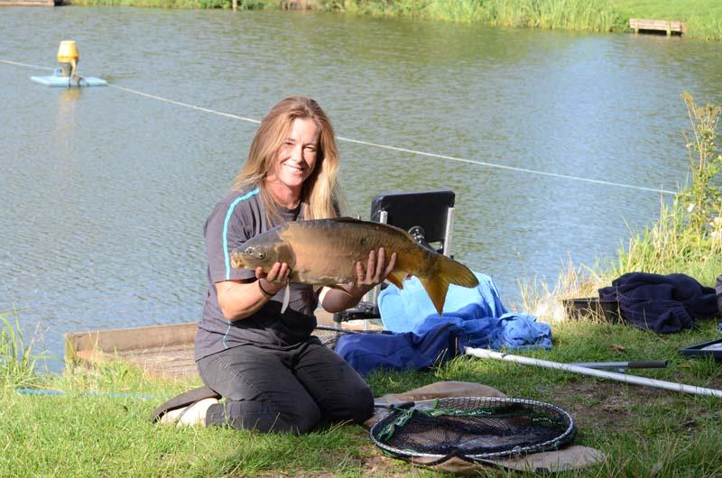 Sarah with fish 3.jpg