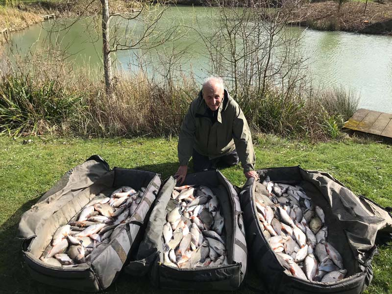 Wold farm fishery bream and quality roach.jpg