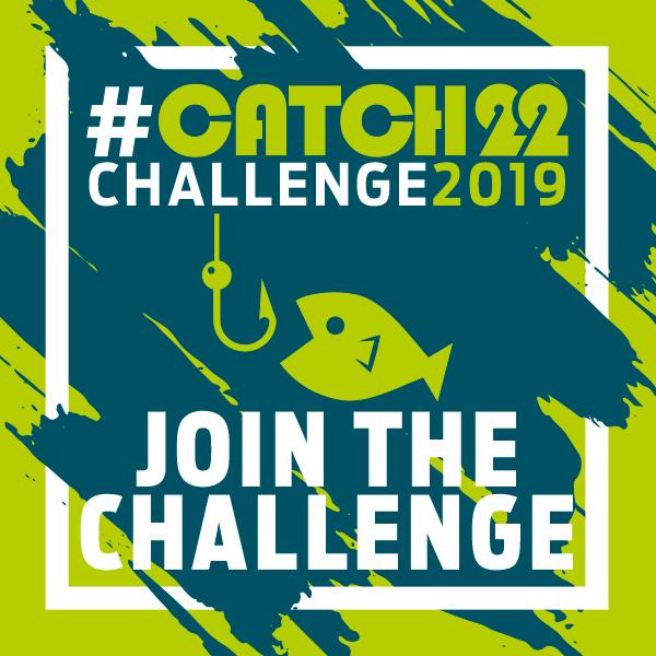 Catch22_JoinChallenge.jpg