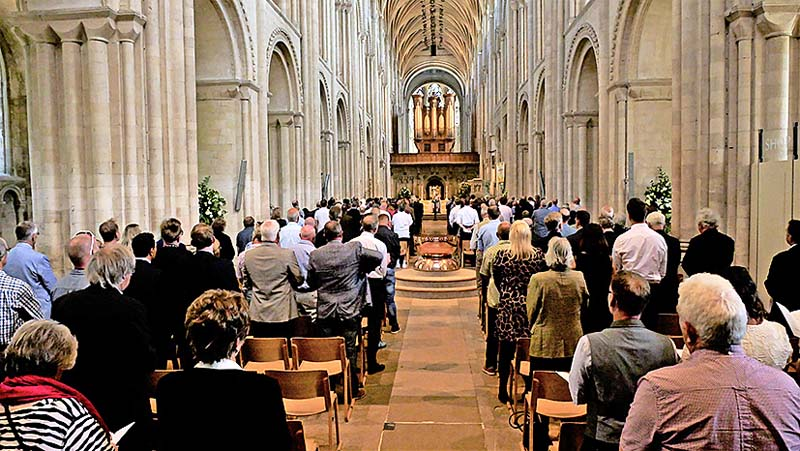 Inside Norwich Cathedral.jpg