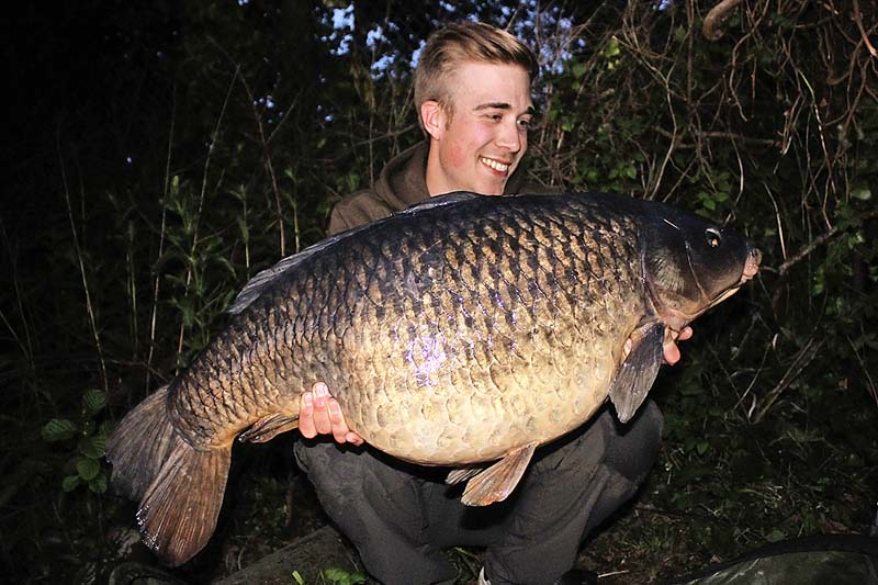 James Champkin 36lb 1oz common carp.jpg