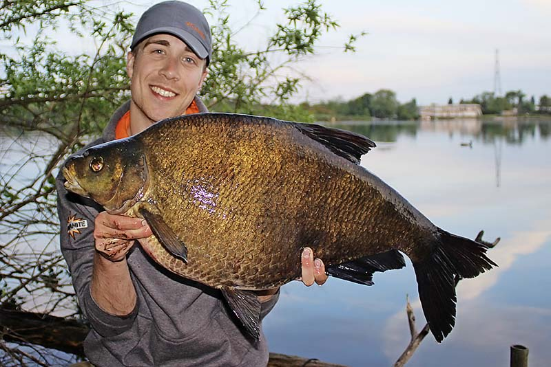 James Champkin 15lb 5oz bream.jpg