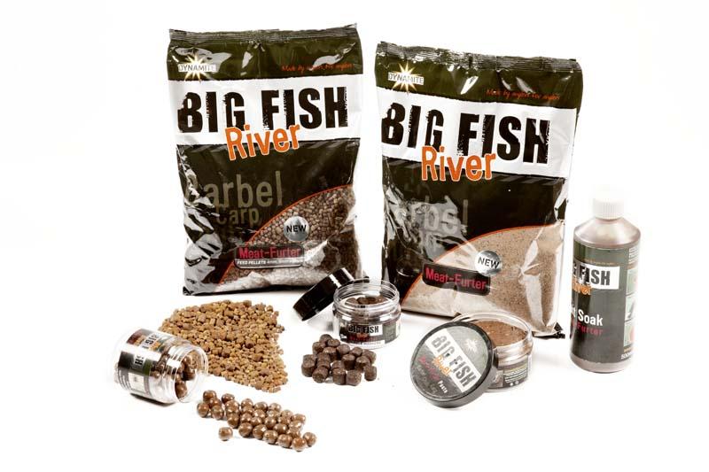 Dynamite Big Fish River Meat.jpg