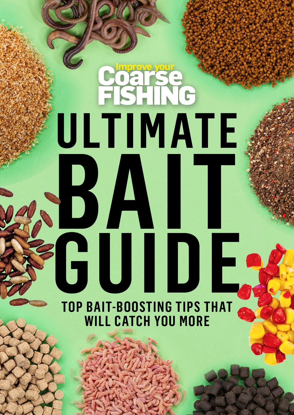 Ultimate Bait Guide 2019 cover.jpg