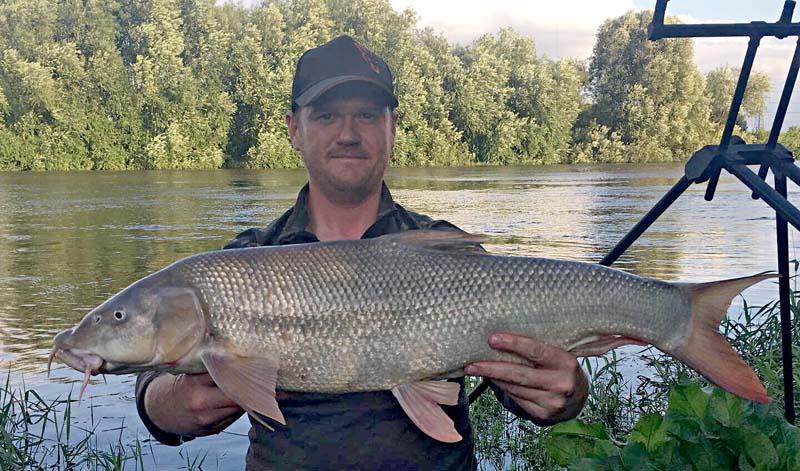 Greg Byatt - Lamprey caught barbel.jpg
