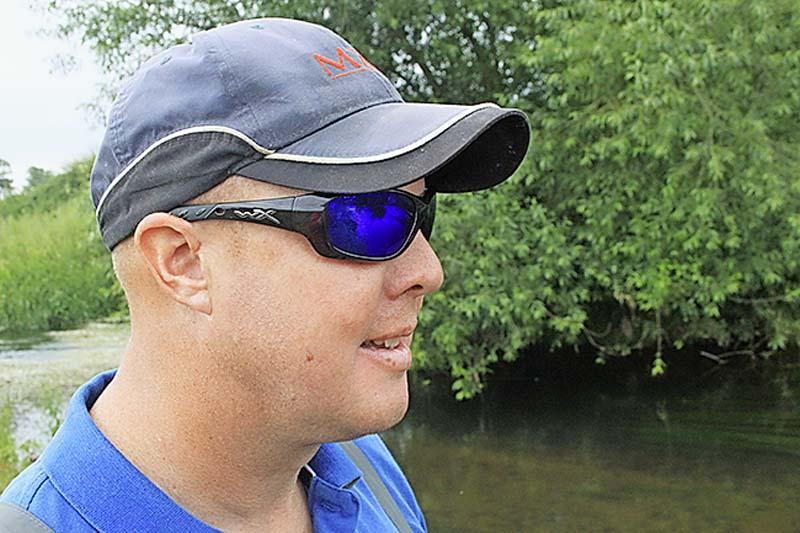 Roving essentials polarising sunglasses.jpg