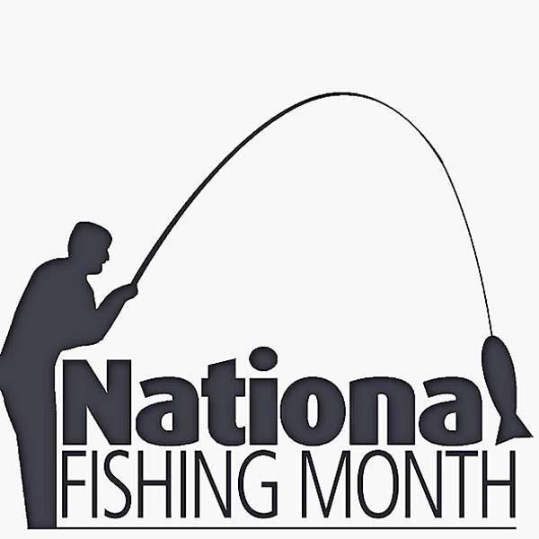 National Fishing Month logo.jpg