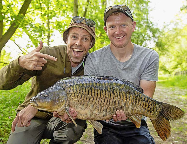 Fishing All Stars with Dean Macey.jpg