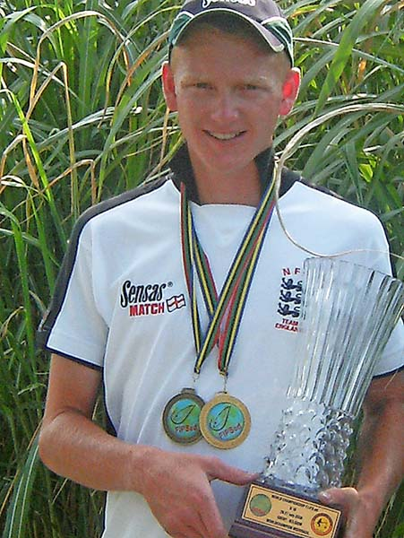 2008 World Youth Champ.jpg