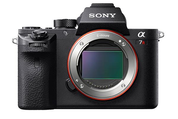 Sony A7R II front.jpg