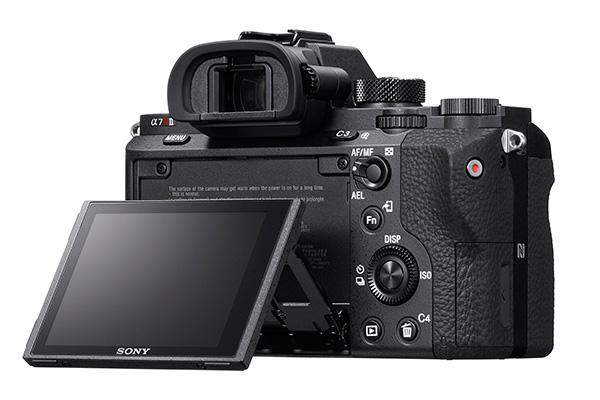 Sony A7R II rear side.jpg