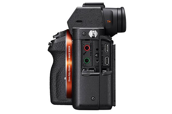 Sony A7R II side.jpg