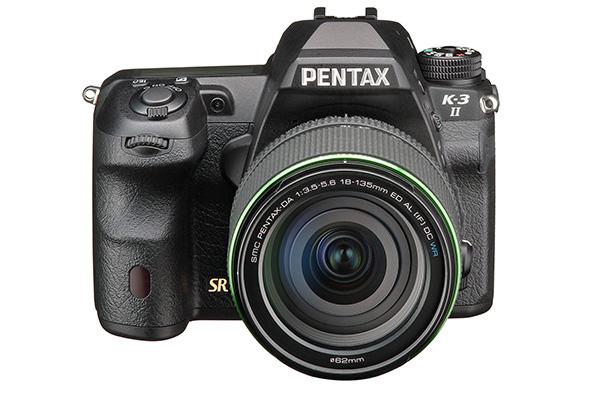 Pentax K-3 II front top.jpg