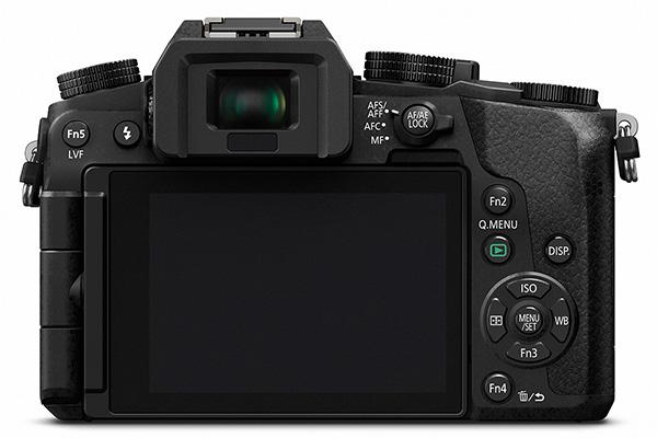 Panasonic G7 rear.jpg