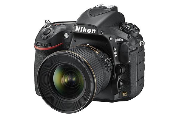 Nikon D810A side lens.jpg