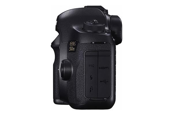 Canon 5Ds side left.jpg