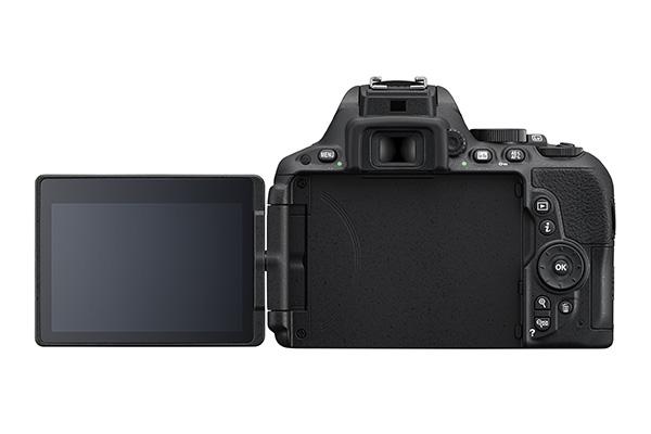 Nikon D5500 back.jpg