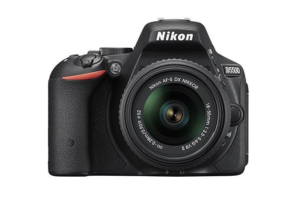 Nikon D5500 front.jpg