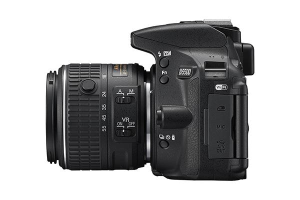 Nikon D5500 side 1.jpg