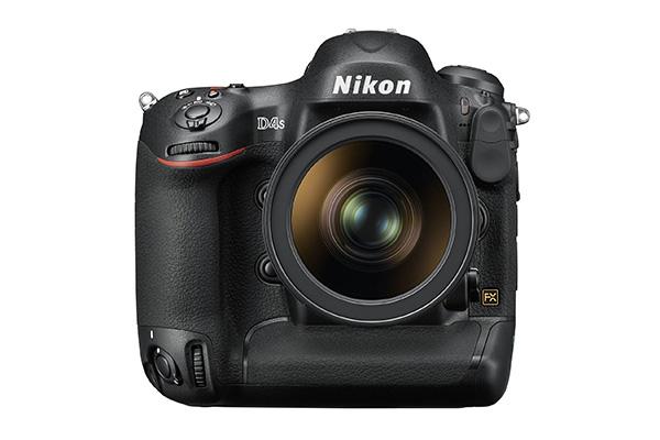 Nikon D4s front.jpg
