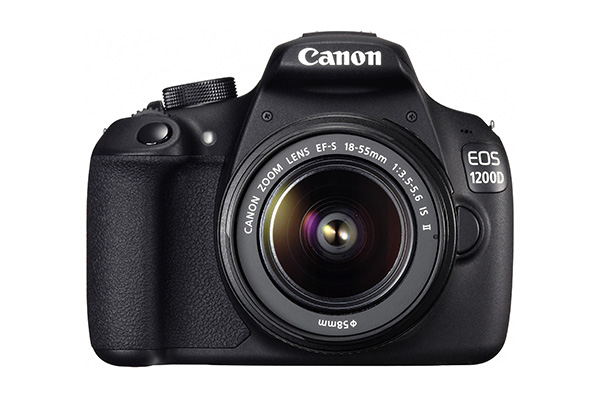 canon 1200d front.jpg