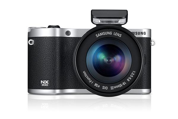 NX300_Black_3.jpg