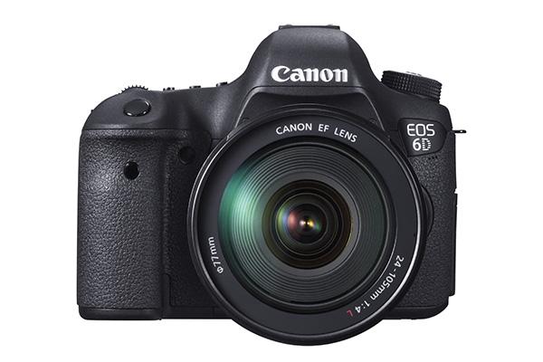 EOS 6D FRT w EF 24-105mm L.jpg