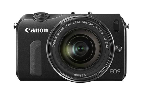 EOS M BLACK FRT w EF-M 18-55mm IS STM.jpg