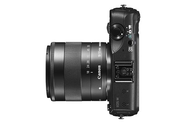 EOS M BLACK TOP w EF-M 18-55mm IS STM.jpg