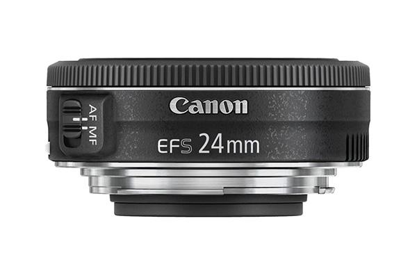 EF-S 24mm f2.8 STM Side without cap.jpg