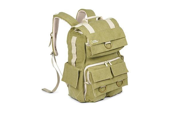 national-geographic-earth-explorer-ng-5160-medium-backpack.jpg