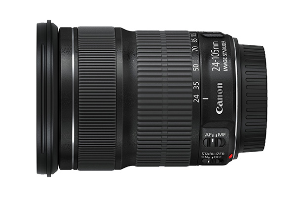 EF 24-105mm f3.5-5.6 IS STM Side with cap.jpg