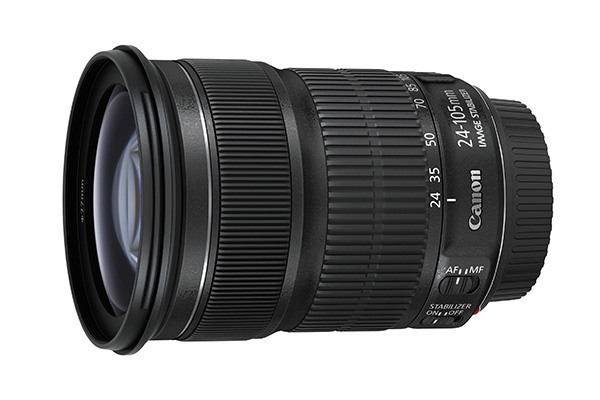 EF 24-105mm f3.5-5.6 IS STM Slant with cap.jpg
