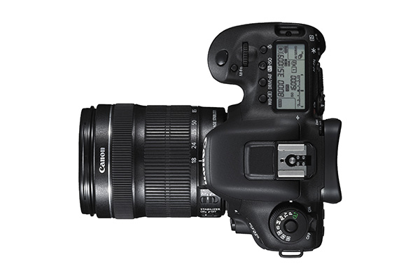EOS 7D Mark II   EF-S18-135STM Top.jpg