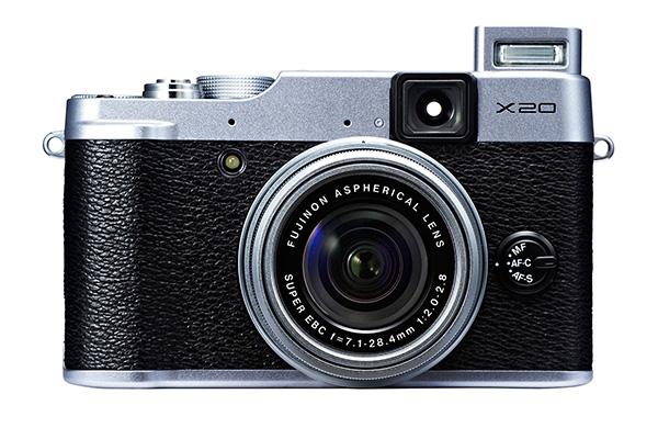 X20-1.jpg