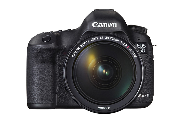EOS 5D mIII FRT w EF 24-70mm.jpg