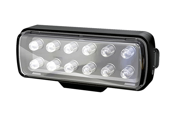 Manfrotto ML120 Pocket LED Light