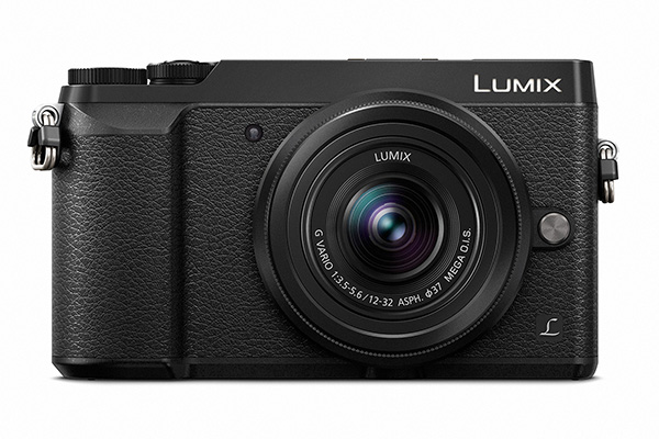 lumix-gx80-front-objektiv.jpg