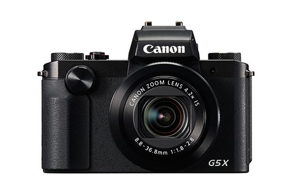 PowerShot G5 X FRT.jpg
