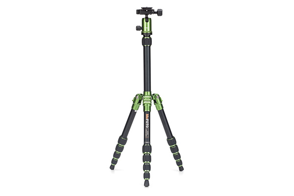 Mefoto BackPacker A0350Q0