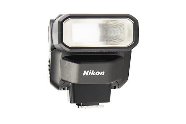 Nikon front.jpg