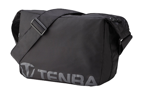 Tenba Tools Packlite & BYOB 10