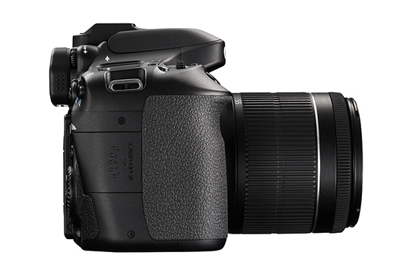 EOS 80D Body EF-S 18-55 IS STM LEFT.jpg