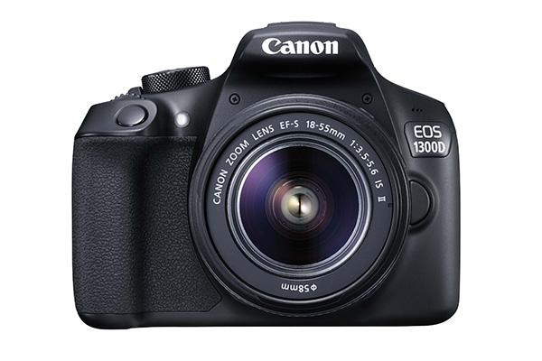EOS 1300D EF-S18-55 IS II FRT.jpg