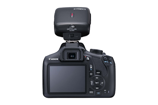 EOS 1300D EF-S18-55 IS II GP-E2 BCK.jpg