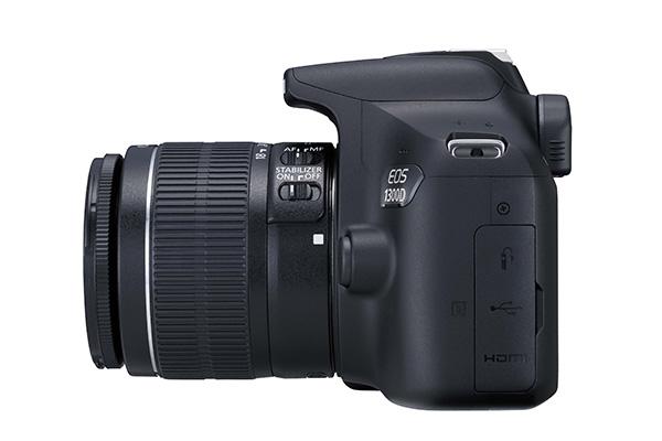 EOS 1300D EF-S18-55 IS II LEFT.jpg