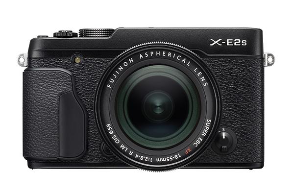 X-E2S_black_front_18-55mm.jpg