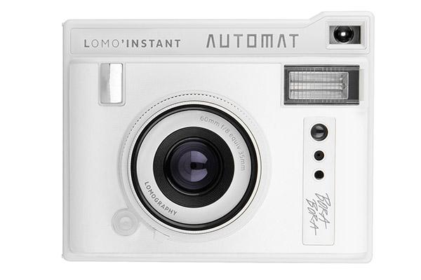 LomoInstant Automat_Bora Bora Edition_Front (1).jpg