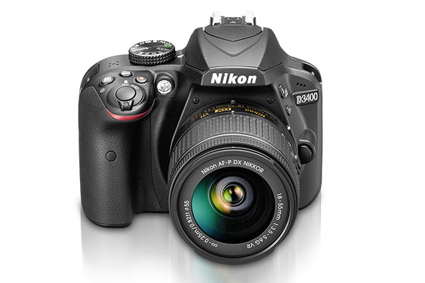 Nikon d340020160216_0002.jpg