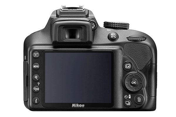 Nikon d340020160217_0003.jpg